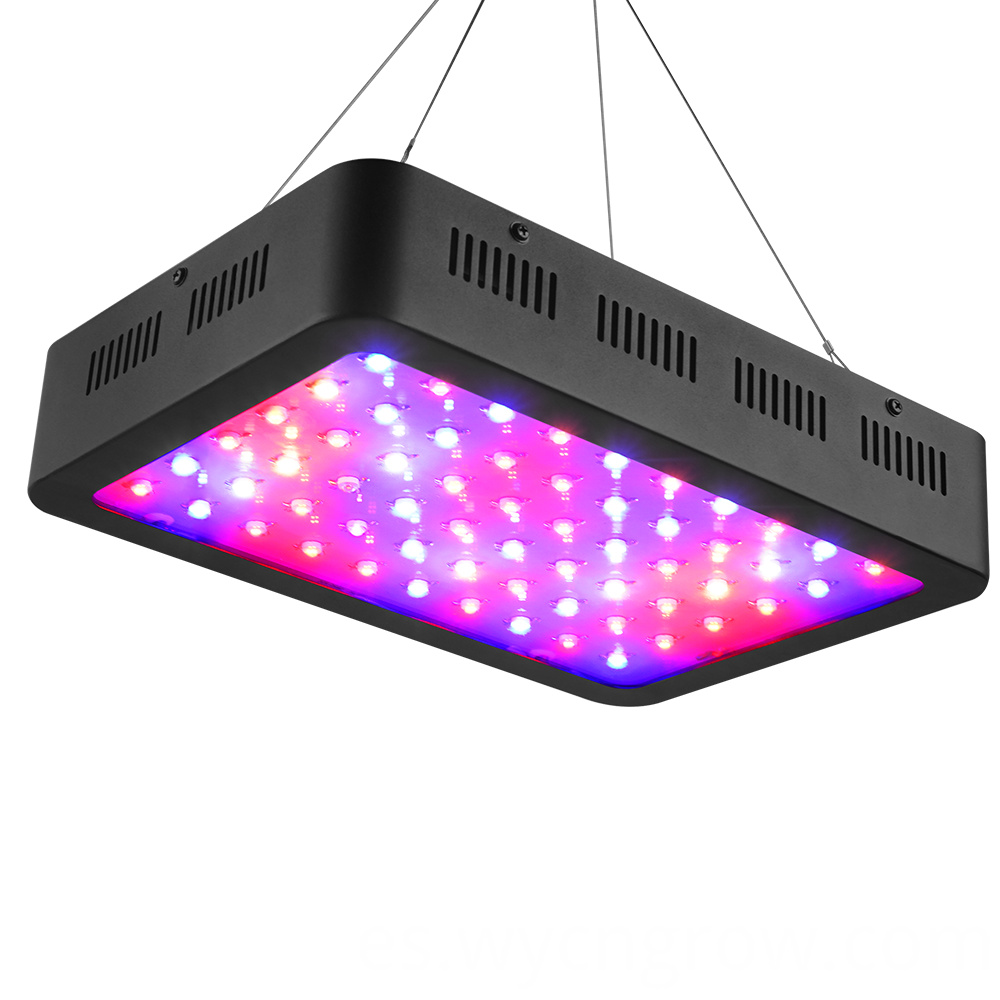 kind led grow light bar