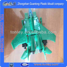 injection mould plastic baby product manufacture (OEM)