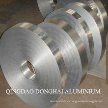 A1100 Bobina de aluminio