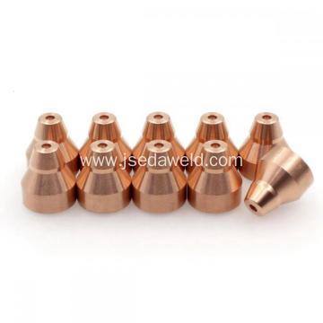 Plasma Cutting Nozzle/Tip 1.4mm  EW11.828.203.414