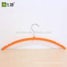 ABS-Material Bunte Babyaufhänger