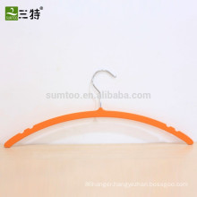 ABS Material Colorful Baby Hanger