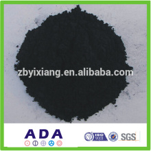 High quality carbon black buyers