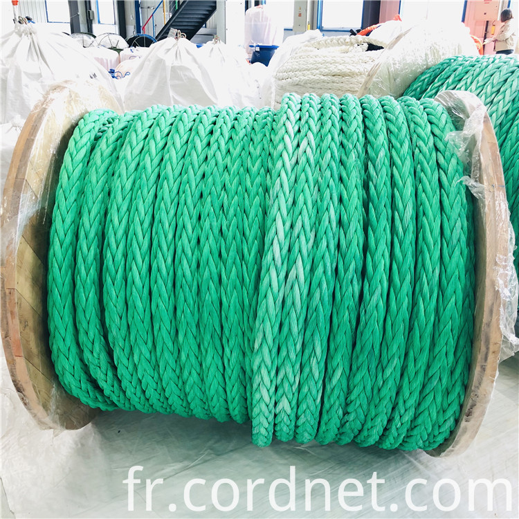 Uhmwpe Rope Price