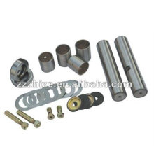 High Quality Gearbox parts Repair kit for S6-90 S6-150 Gearbox