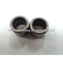 Profissional rolamento de rolos de agulhas fabricante