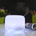 Popular Product Water Spray Mist Fan Air Humidifier