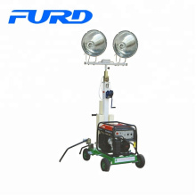 Best Quality Balloon Light Tower 1000W Led
