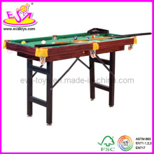 Game Table (WJ277348)