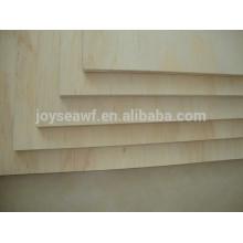 veneer laminated plywood