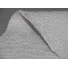 CFWG керамические волокна ткани
