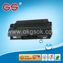 Máquina de relleno de tóner láser 331-7327 331-7327 Tóner negro para Dell