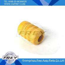 Резиновый амортизатор для автобуса Mercedes-Benz Vito 638 OEM 6383210506