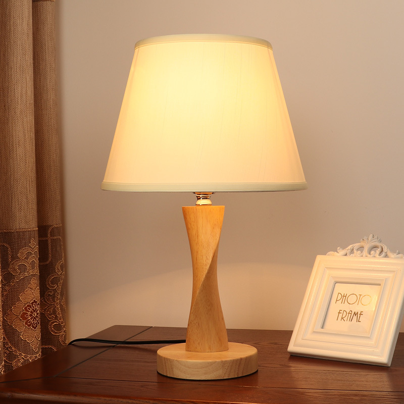 Applicantion Table Lamp Price