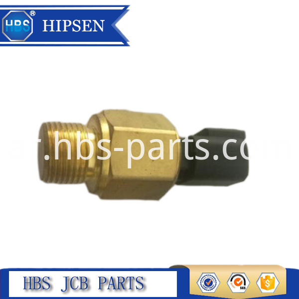 Oil Temperature Switch 701 80324
