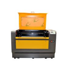 voiern  laser printer engraver cnc laser cutter laser equipment