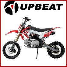 Promoción de ventas de bicicletas de suciedad de 125cc