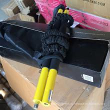 Joinfit фитнес-оборудования Многофункциональный тренажер вырвать палку