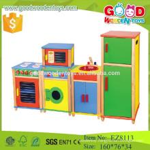 big kitchen set play furniture toys