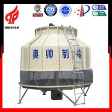 125T Kühlturm, AB-125 verwendet in Spritzgießmaschine