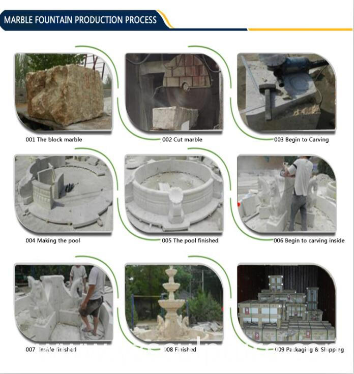 Marble Gazebo For Sale