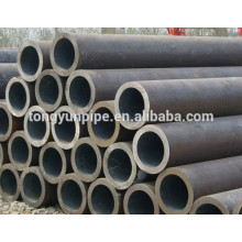 pipe&astm a53b&carbon steel