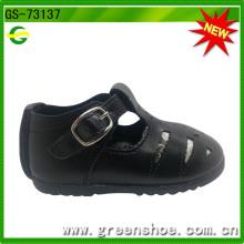 Sommer Kleinkind Schuhe Großhandel Baby Schuhe