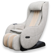 Newest cheap price zero gravity mini small massage chair