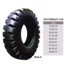 2014 pneus populaires 37.00-57