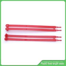 Sello de genio plástico (JY-250)