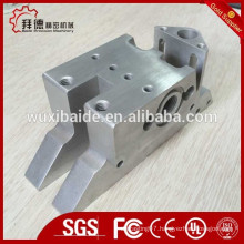 cnc machining parts with thread/cnc drilling parts with thread/cnc turning parts with thread