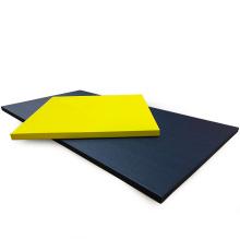 High Quality Foam Judo Mats Floors Martial Arts Flooring Tatami Mat