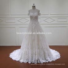 HD025 últimos vestidos de casamento marys vestidos de novia novia vestidos de noiva