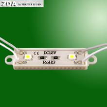 SMD3528 2PCS LED Sign Module