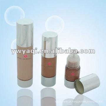 2012 melhor Foundation líquido venda
