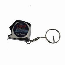 Mini Type Tape Measure with Locker