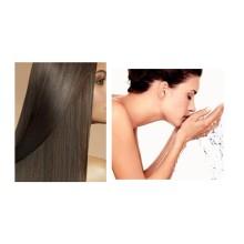 (Calcium Pantothenate) Hair, Skin and Blood Health Vitamin B5 Care