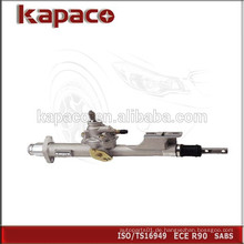 Servolenkgetriebe für VW AUDI (COUPE) SANTANA2000 OEM NO.893419063E