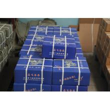 24038CA / W33 (4053138) 34038CC / W33, 24038MB / W33fixo de rolamento esférico, rolamento autocompensador de rolos