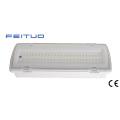 400lm Security Light, LED Emergency Light, Emergncy Lamp,