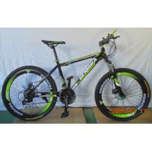 Bicicleta de montaña nueva del marco de la aleación del producto 26inch (FP-MTB-A075)