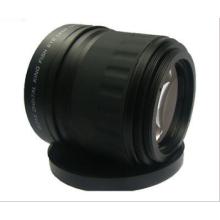 Lentille de haute définition de Fisheye de 58mm 0.21X pour l'appareil-photo de Canon T3i T4i T5i 700D 650D 600D