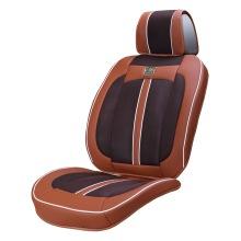 Autositz Kissen 3D mit Viskose Stoff Eis Seide