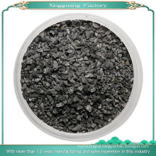 Granular Activated Carbon for Air Purification & Gas Mask