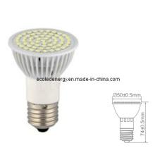 Luz LED 3W con CE y Rhos E27