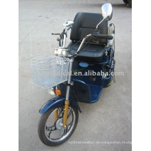 Bester Preis Gas Handicaped Scooter