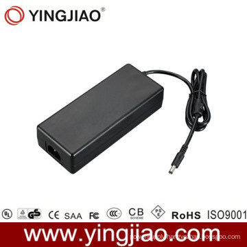 90W Universal Charger with Ce GS UL Approval