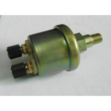 Sensor original 3967251 da pressão de óleo do caminhão de Dongfeng das peças de motor CUMMINS