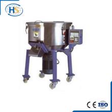 Haisi Feed Mixer Machine Set à vendre