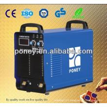 IGBT inverter MMA welding machine